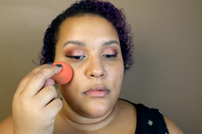 foundation tips 2