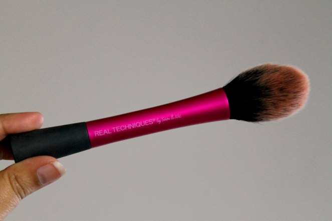 hg-brushes-1