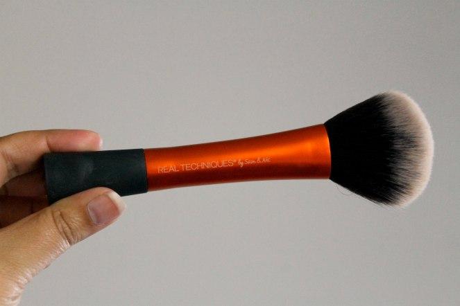 hg-brushes-2