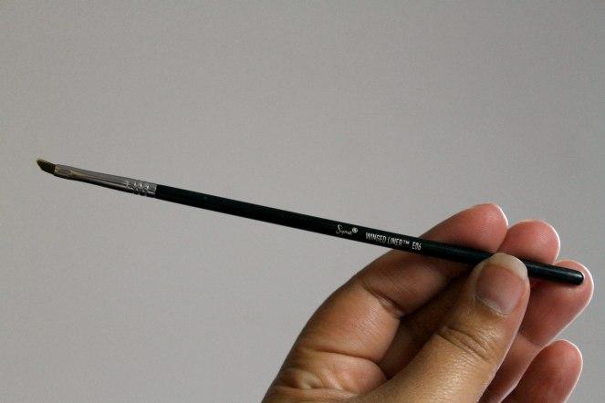 hg-brushes-6