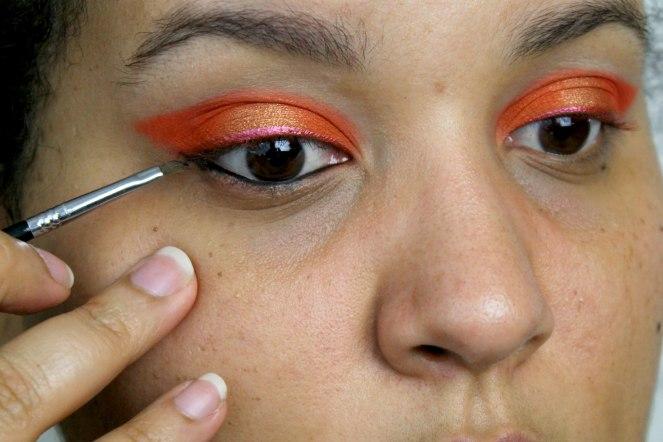 motd-orange-4