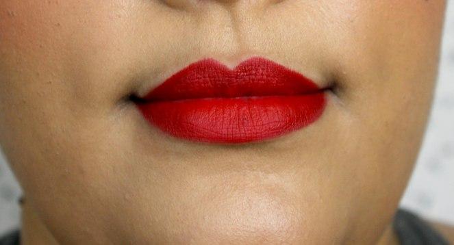 red-lipstick-10