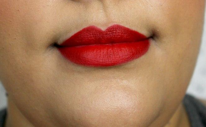 red-lipstick-2