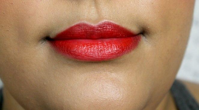 red-lipstick-6