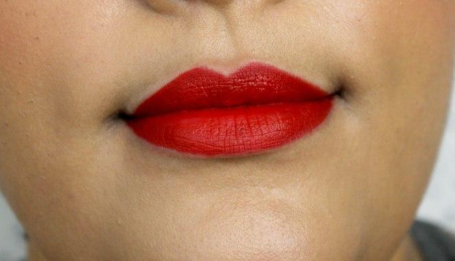 red-lipstick-8