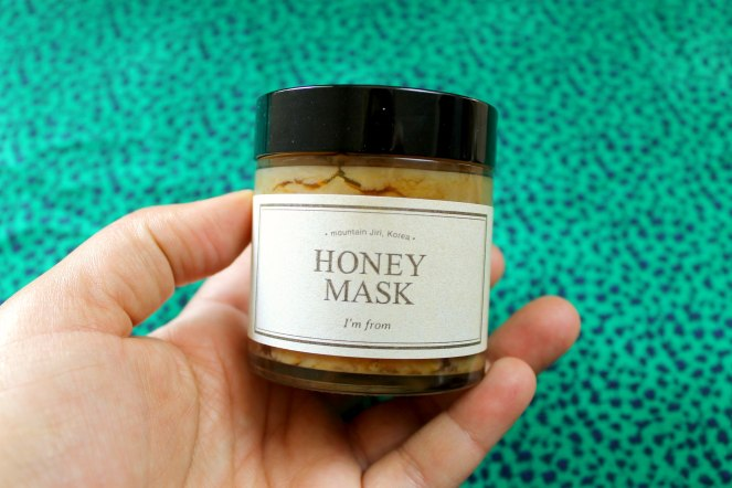 moisturizing-mask-3