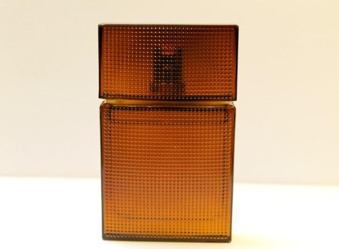 nirvana-bourbon-1