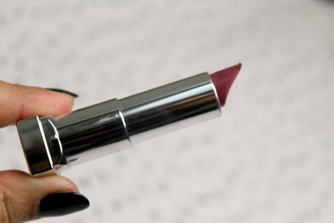 lipstick-2016-5