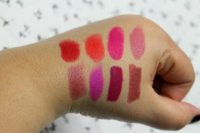 lipstick-2016-9