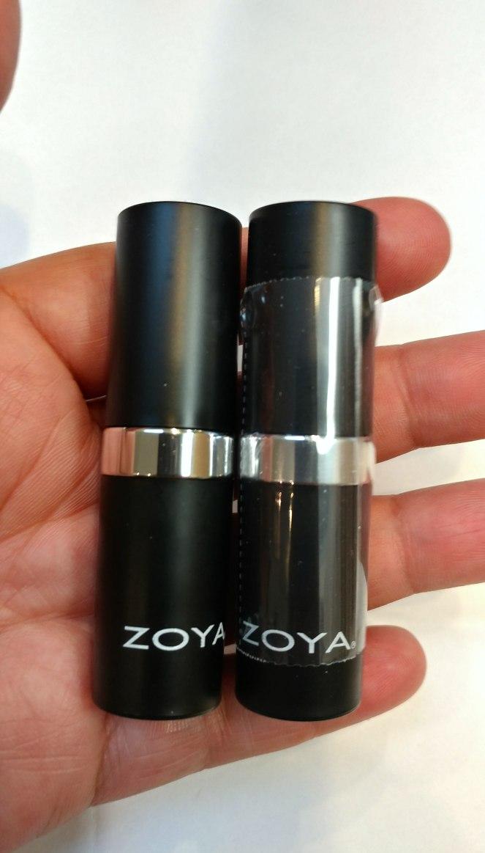 zoya one